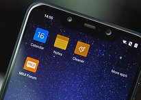 Xiaomi Play: the Chinese giant's smartphone for gamers