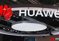 Huawei plans for 5G after P20 success, but what about the US?