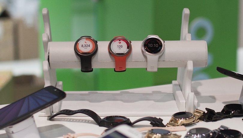 Review do Moto 360 Sport: o smartwatch que faz de tudo um pouco e custa caro