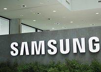 Grünes Licht für den Launch des Galaxy S9 pünktlich zum MWC '18