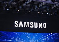 Samsung Galaxy Note 8 camera: 12 MP and 13 MP lenses, 2x optical zoom