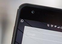 WhatsApp gratis: Zuckerberg e Jan Koum ci stanno forse ripensando?