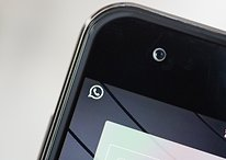 Como instalar o WhatsApp em um tablet Android!