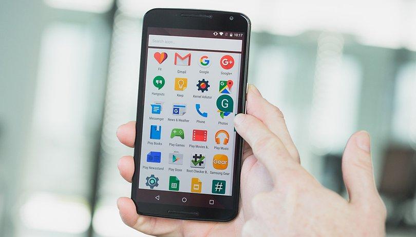 Google pode remover a gaveta de apps do Android! Isso fará diferença para você?