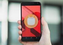 Problemas con Android Marshmallow y sus soluciones