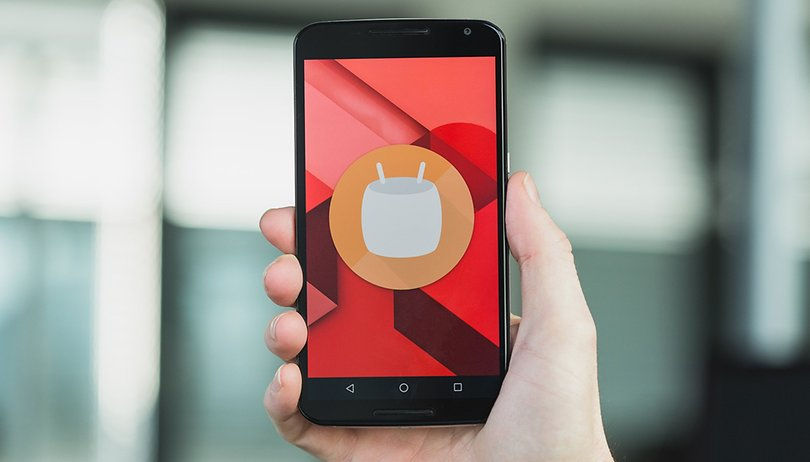 Android 6.0 Marshmallow im Test: Design, Features, Performance, Akkulaufzeit