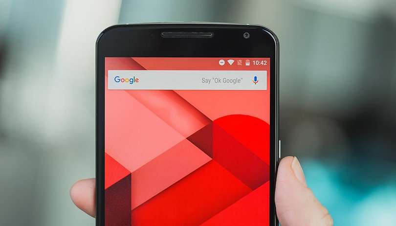 Android Marshmallow: Tipps und Tricks
