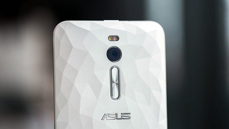 AndroidPIT ASUS ZenFone 2 Deluxe 9671