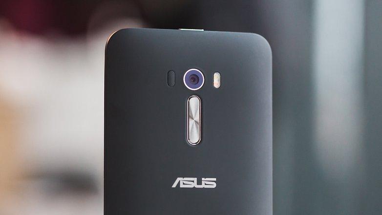 AndroidPIT ASUS Zenfone Selfie 9731