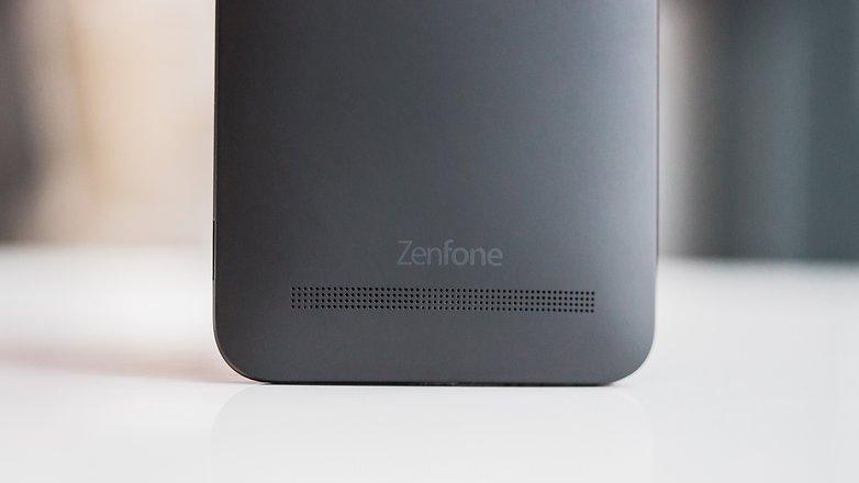 AndroidPIT ASUS Zenfone Selfie 9732