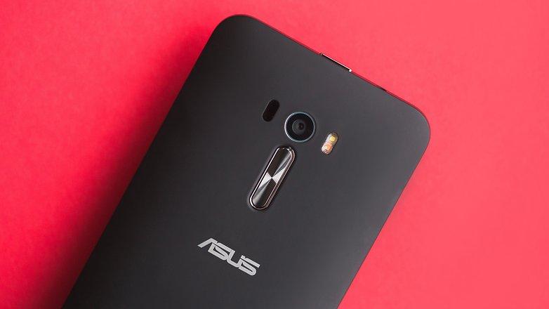 AndroidPIT ASUS Zenfone Selfie 9739