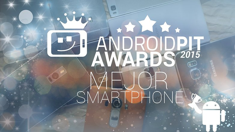 AndroidpPIT AWARDS best smartphone ESP 4