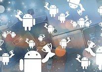 La scelta dei lettori: il meglio di Android nel 2015!