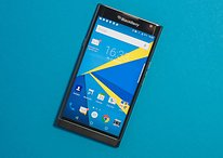 BlackBerry Priv tips and tricks: how to make the new BlackBerry even better