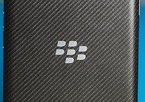 Alcatel baut offenbar das BlackBerry Hamburg