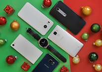 Scattate foto di Natale indimenticabili con il vostro smartphone Android