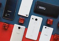 Qual è secondo voi il migliore smartphone del 2015?