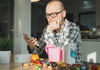5 app talmente intuitive che potrebbero sostituire vostra madre