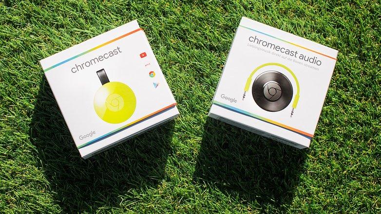androidpit Chromecast 2015 1