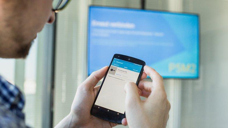 androidpit Chromecast 2015 12