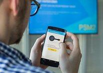 """""""Home"""" é a nova versão do app do Chromecast. Saiba como atualizar o seu"""