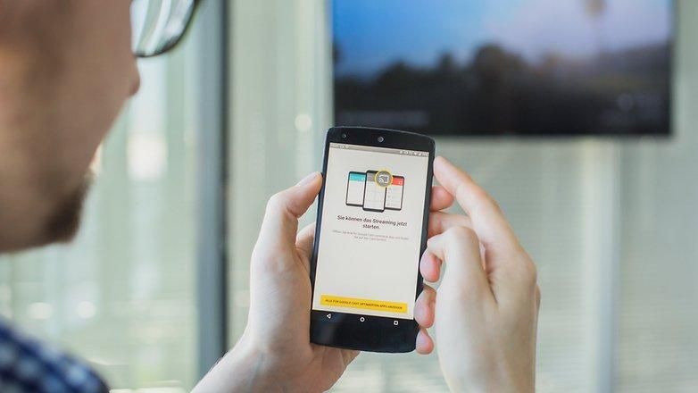 androidpit Chromecast 2015 21