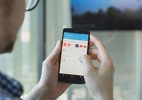 Os 20+ melhores aplicativos para o Chromecast