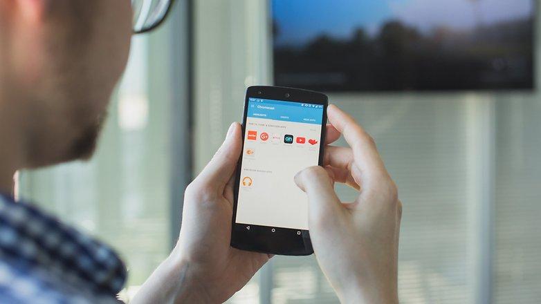 androidpit Chromecast 2015 22