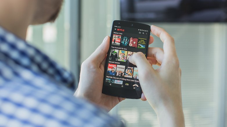 AndroidPIT Chromecast 2015 23