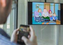 Google Chromecast : comment partager l'écran de votre PC ou Mac sur votre télé ?