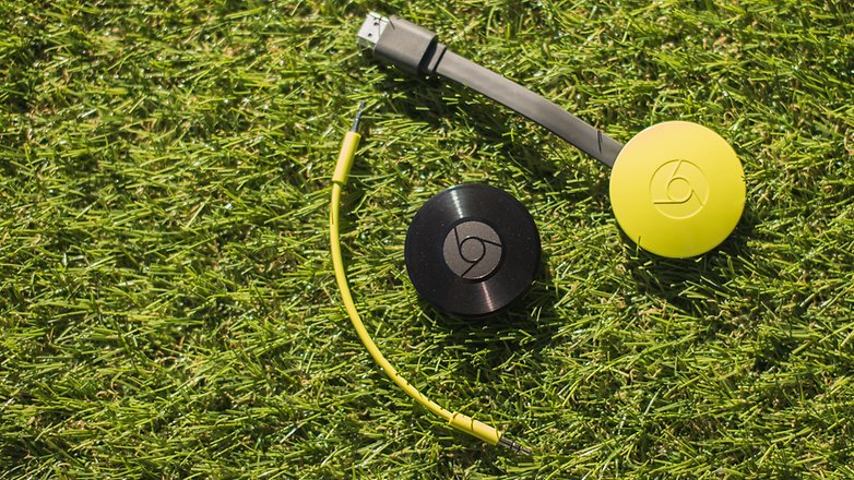 androidpit Chromecast 2015 28