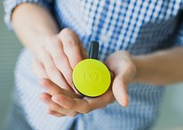 Test du Chromecast 2015 : plus rapide, plus beau et plus intelligent