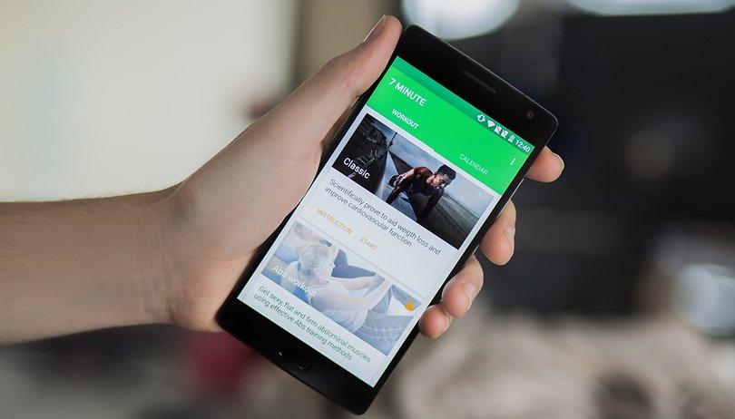 Unverschämte Preiserhöhung: Krankenkassen zahlen Rücken-App Kaia trotzdem weiter