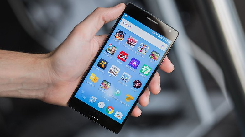 AndroidPIT best android apps 1