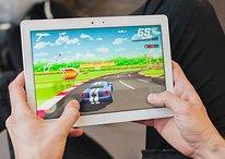 Saiba como gravar jogos na tela do seu Android usando o Play Games