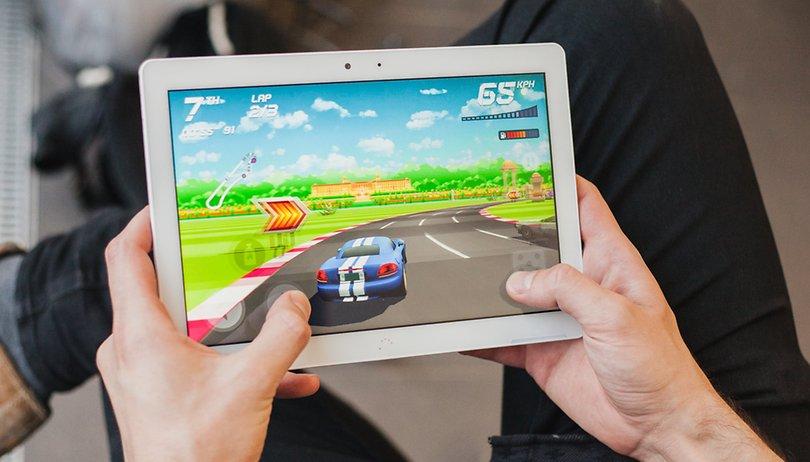 Les meilleurs jeux multijoueurs sur Android