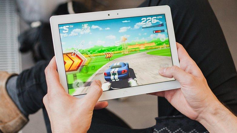 Super I migliori giochi Android per fare una pausa dagli infiniti pranzi  JV25