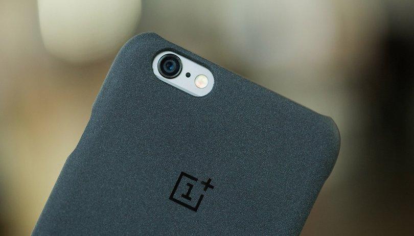 Las mejores fundas para tu smartphone Android