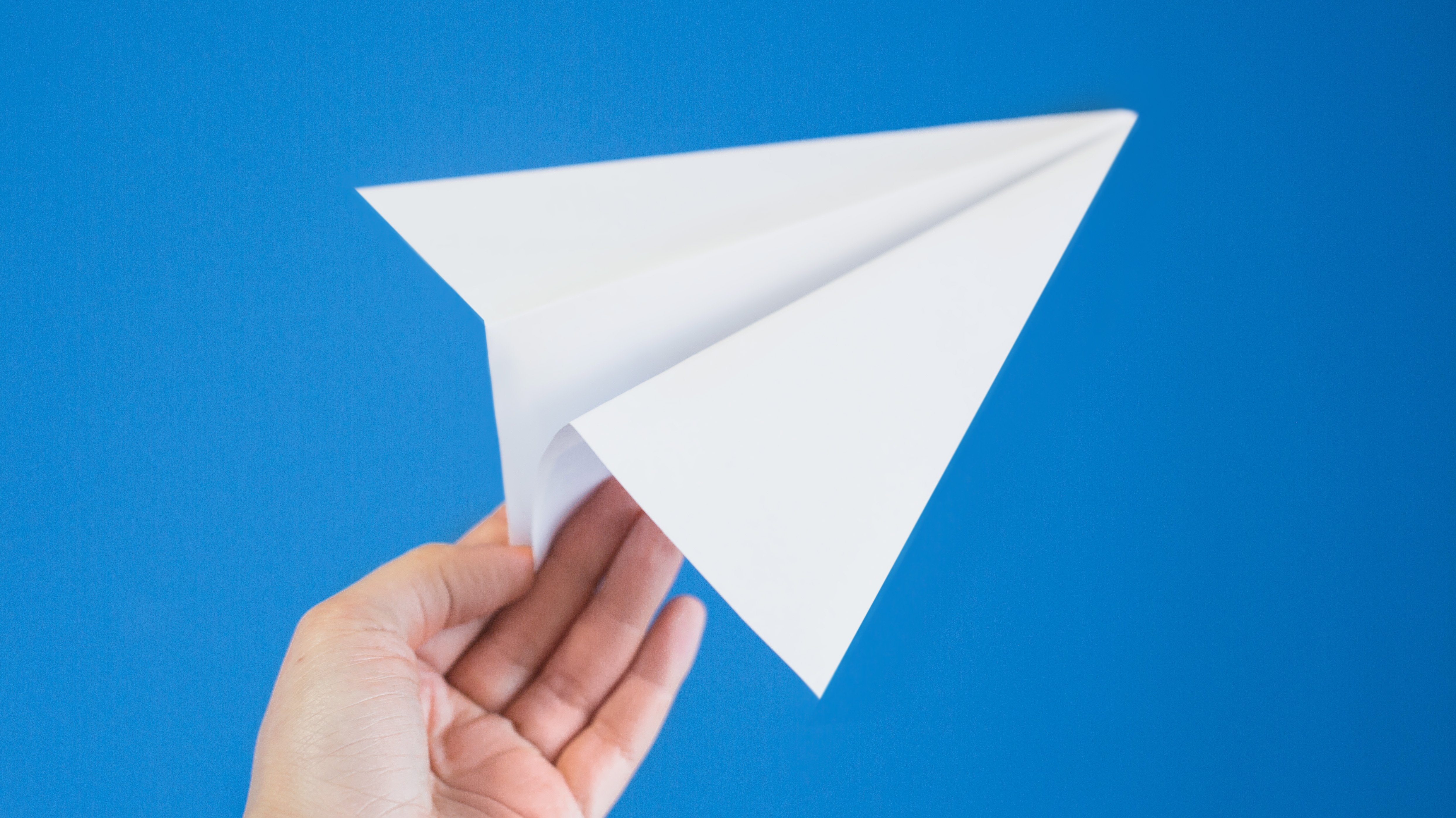 Telegram Review: Chat Without Cost Or Risk