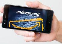 8 app a pagamento da scaricare gratis su Amazon Underground