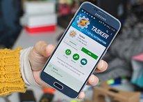 Cos'è Tasker e come si utilizza quest'app tuttofare?