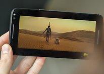Diese Videos aus der Tech-Branche solltet Ihr unbedingt gesehen haben