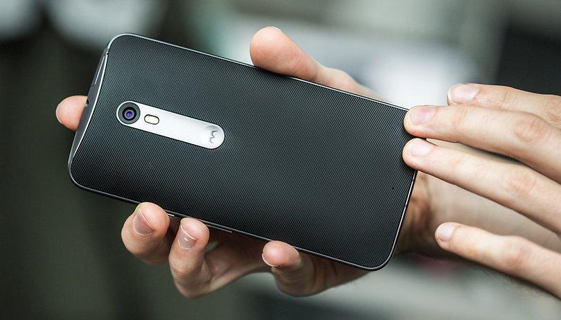 Novo Moto a caminho: Motorola envia convite para anúncio de um novo smartphone!