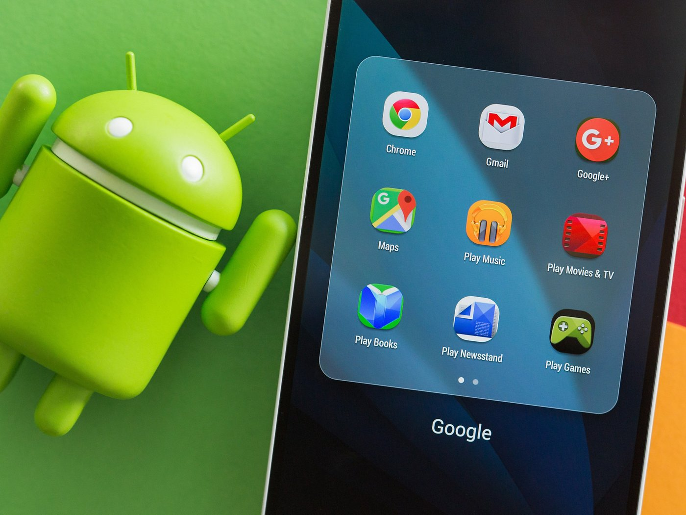 5 super apps to try this week | AndroidPIT