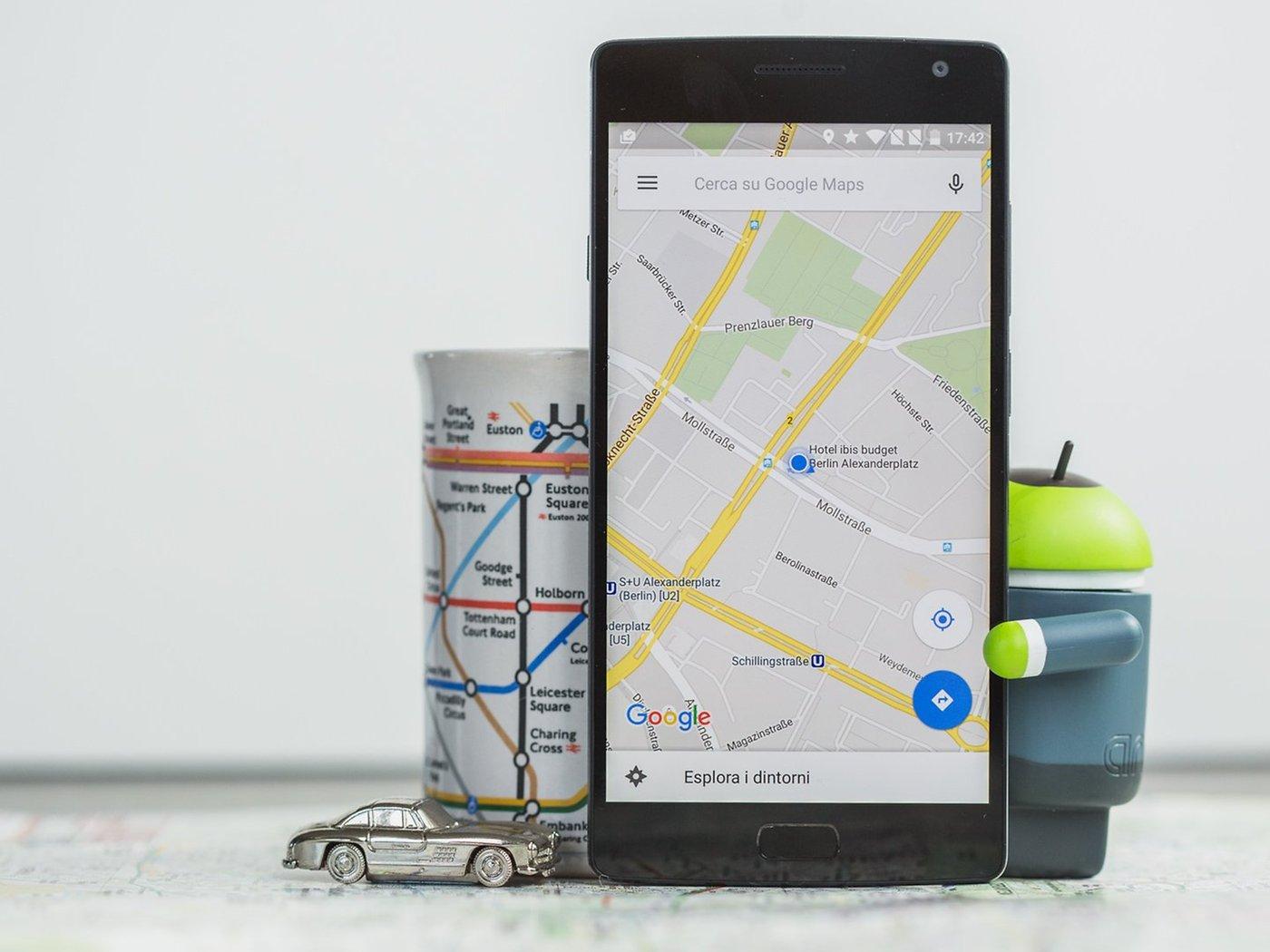 GPS rencontres iPhone AppYlvis nederlandsk datant