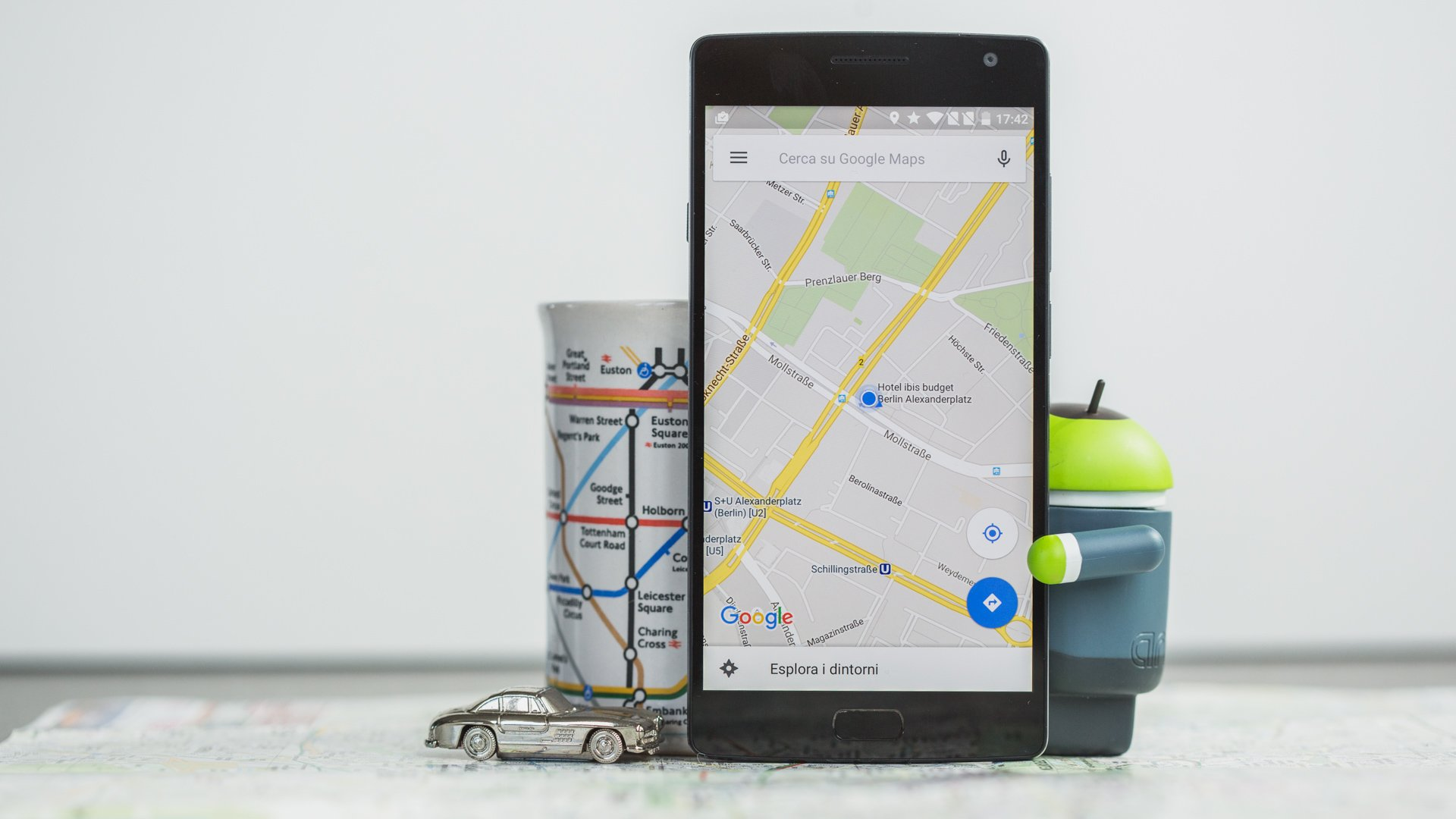 how to fix unfortunately maps has stopped error on android androidpit