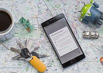 Comment utiliser Google Maps Go, la version light de Google Maps