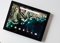 Google is too late to the party on tablets, Nocturne won't change that