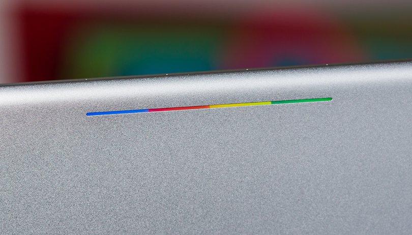 Angebliches Pixel-Phone: Was sind Eure Wünsche an Google?