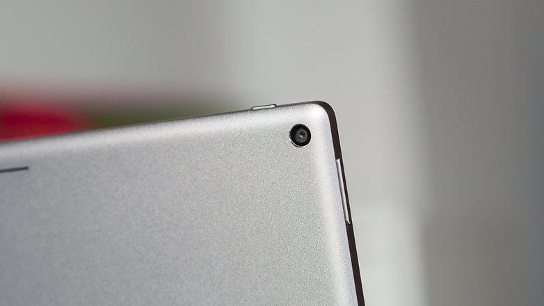 AndroidPIT Google Pixel C 8770